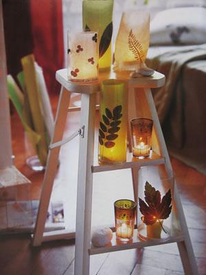 adornos-rom-anticos-con-velas-01