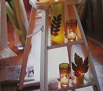 adornos-romanticos-con-velas-02