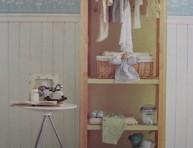 imagen Crea el armario de tu bebé