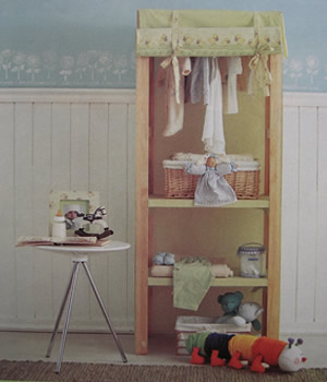 crea-el-armario-de-tu-bebe-01