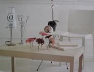 imagen Recicla tu mesa de living