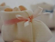 imagen Zapatitos de bebe, un souvenir diferente