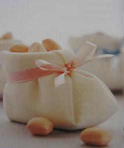zapatitos-de-bebe-souvenir