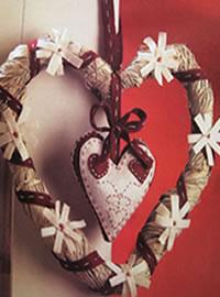 adorno-romantico-01