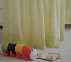 reciclando-moises-para-bebe-03