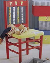 reciclando-silla-01