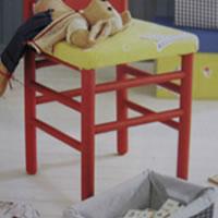 reciclando-silla-02