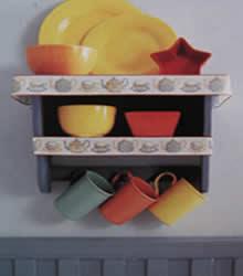 repisa-con-cuadrille-para-cocina-01
