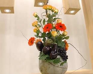 centro-de-mesa-flores-vegetales-01