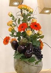 centro-de-mesa-flores-vegetales-02