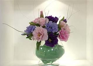 flores-de-porcelana-fria-01