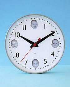 reloj-de-pared-con-tu-hijo-02