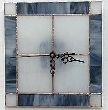 reloj-de-vidrio-01