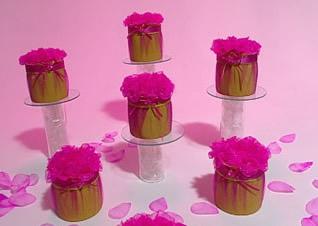cajas-con-flores-de-tul-y-gasa-01
