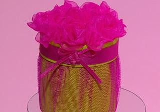 cajas-con-flores-de-tul-y-gasa-02