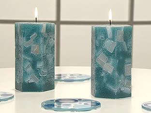 velas-con-cuadraditos-01