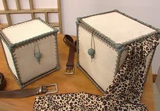 cajas-rusticas-para-el-hogar-01