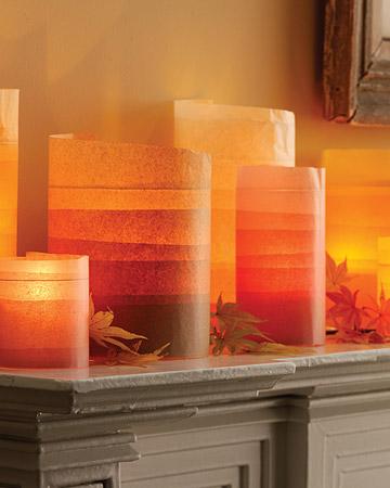 porta-velas-con-vasos-y-papel-seda-01