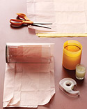 porta-velas-con-vasos-y-papel-seda-02