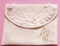 imagen Estuche para el camisón personalizado