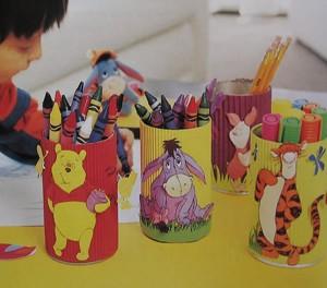 lapiceros-con-latas-recicladas-01