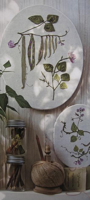bastidores-de-madera-decorativos-01