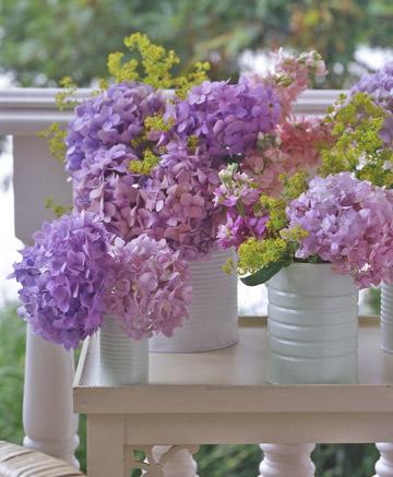floreros-economicos-para-la-primavera-01