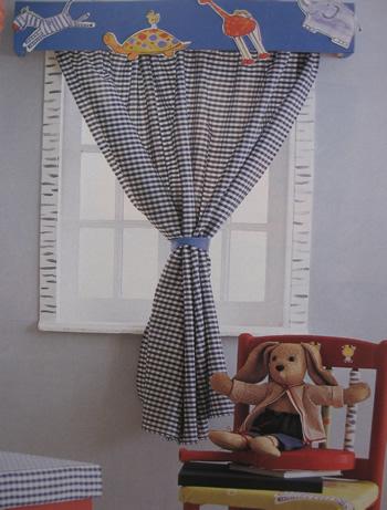 galeria-para-la-ventana-01
