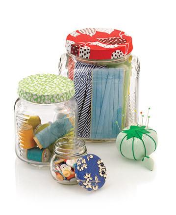 recicla-los-frascos-de-mermelada-01