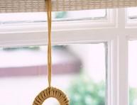 imagen Tiras decorativas para cortinas