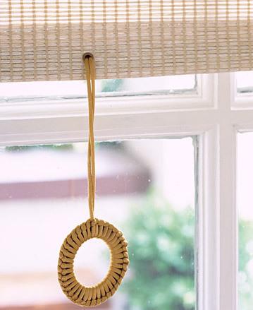 tiras-decorativas-para-cortinas-01