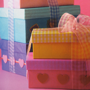 Ideas para envolver regalos 1