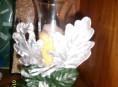 imagen El centro de mesa de Edith
