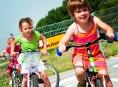 imagen Quitando manchas de: Grasa de Bicicleta