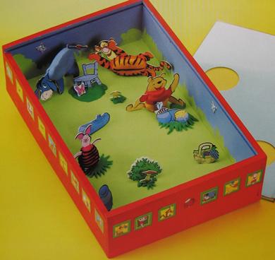 Juegos para niños 2