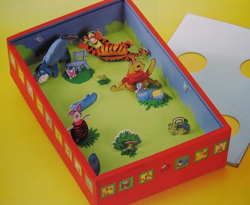 Juegos para niños 1