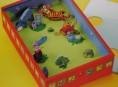 imagen Juegos para niños: para crear sus historias
