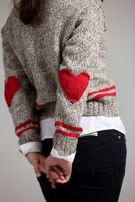 Prepara tu abrigo para San Valentín1