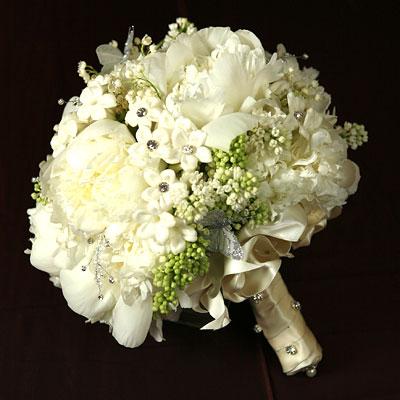Ideas para ramos de novias-02