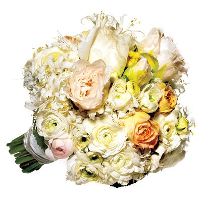 Ideas para ramos de novias-03