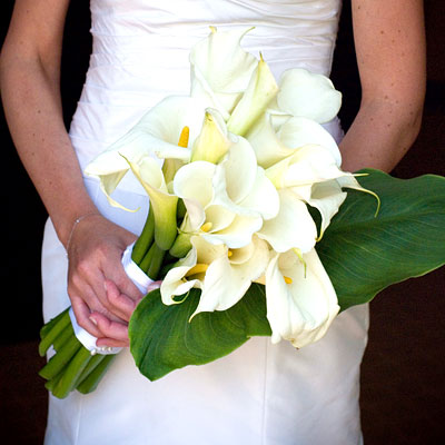 Ideas para ramos de novias-05