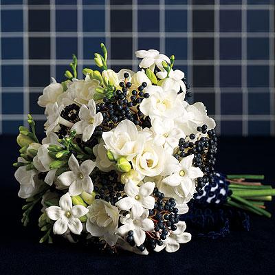 Ideas para ramos de novias-06