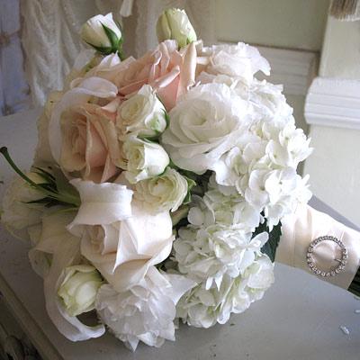 Ideas para ramos de novias-07