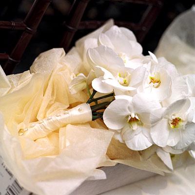 Ideas para ramos de novias-08