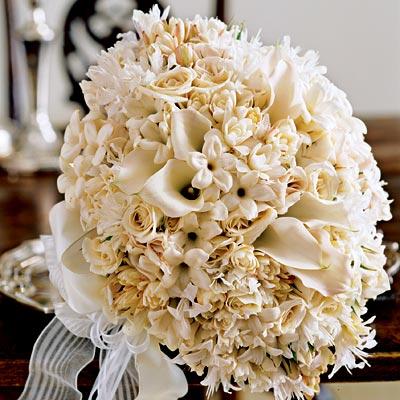 Ideas para ramos de novias-09