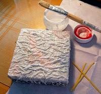Aprende a reciclar y decorar envases y cajaspaso2