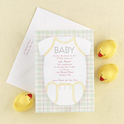 Ideas para hacer las invitaciones al Baby Shower-02