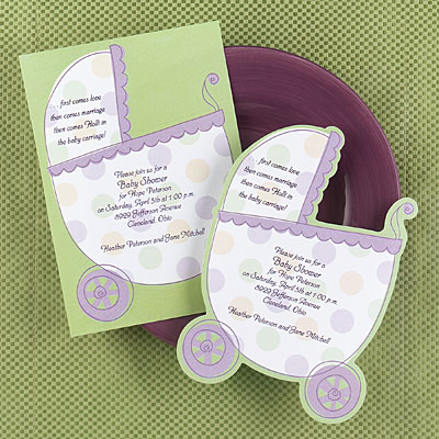 Ideas para hacer las invitaciones al Baby Shower-04