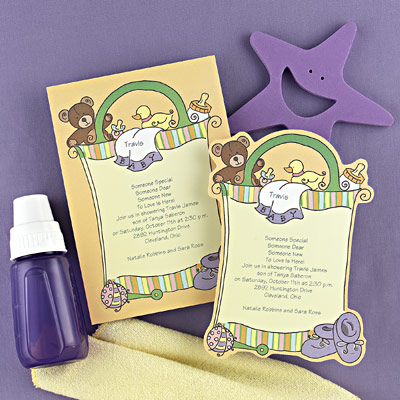baby shower chair rental baby pool invitacion baby shower ideas mariposas 400x400