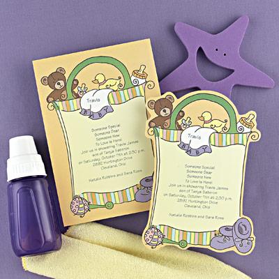 Ideas para hacer las invitaciones al Baby Shower-05